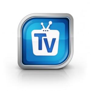 CRTC-TV-icon