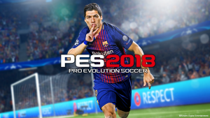 pes2018banner-600x338