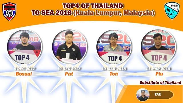 top4final