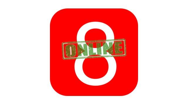 online8